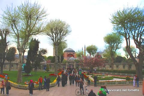 Istanbul 038 ok