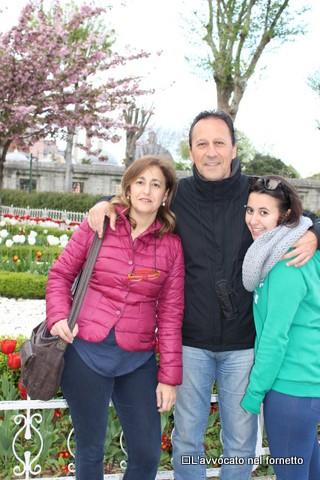 Istanbul 042
