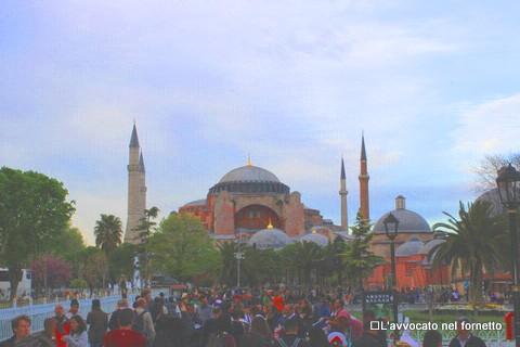 Istanbul 045 ok