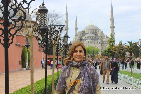 Istanbul 397 ok