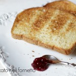 Pan briosche da colazione