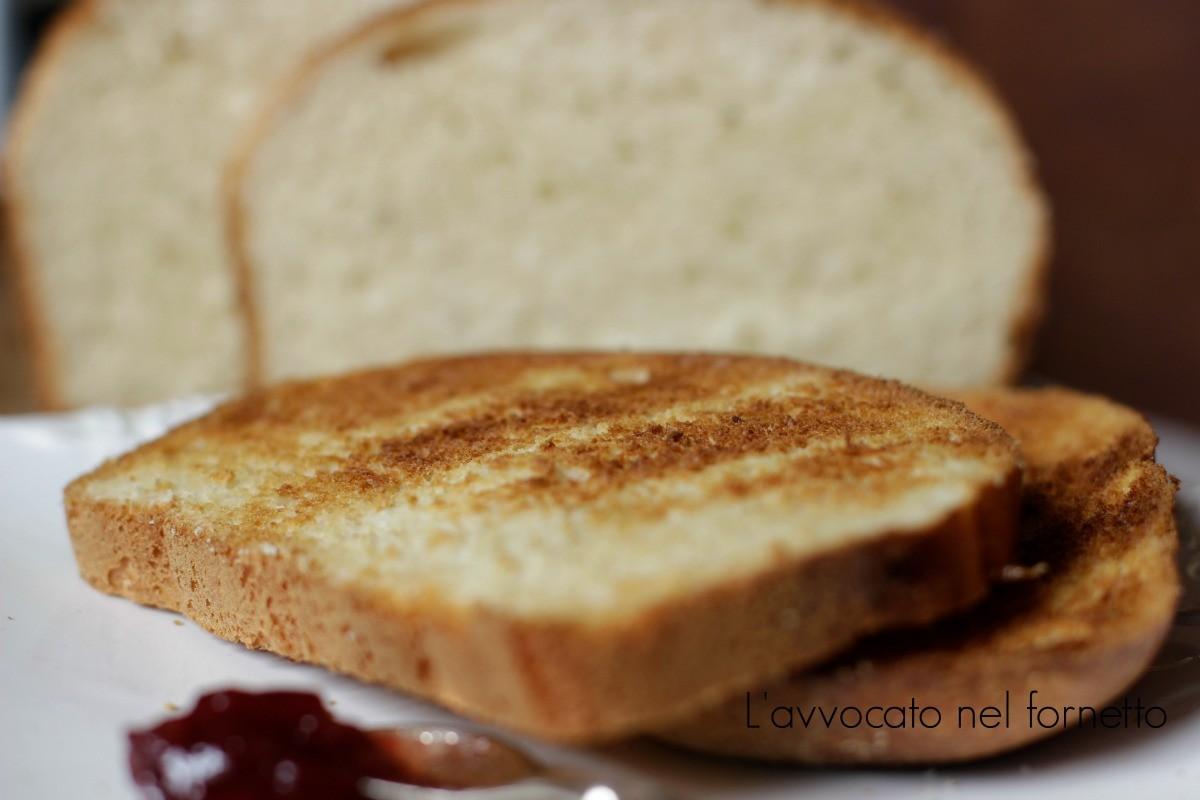 Pan briosche 3