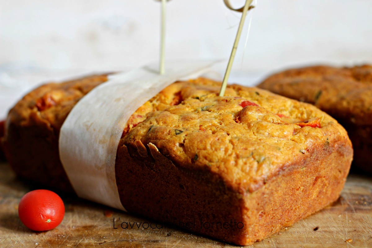 cake ai pomodorini