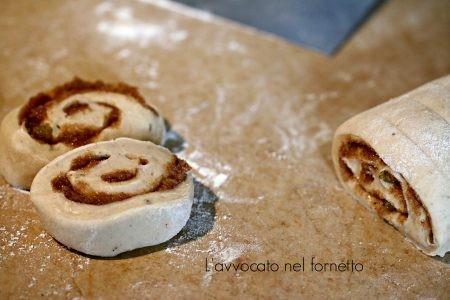 rondelle di rolls